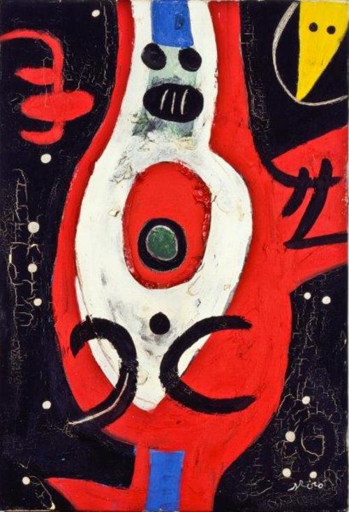 1745 Joan Ramon Bonet.Archivo Successió Miró.jpg
