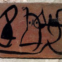 ceramics_388.jpg