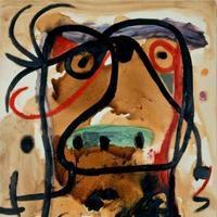 RED_1688 Joan Ramon Bonet.Archivo Successió Miró.jpg