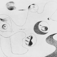 drawings_320.jpg