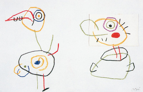 drawings_1373.jpg