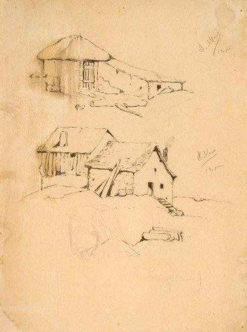 drawings_15.jpg