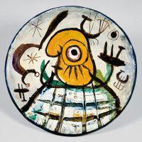 ceramics_185.jpg