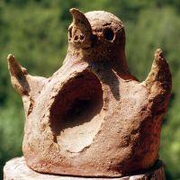 ceramics_401.jpg