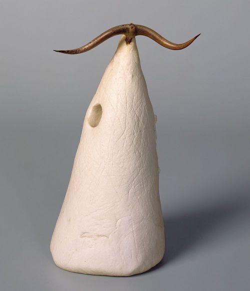 ceramics_413.jpg