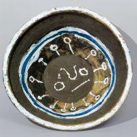 ceramics_212.jpg