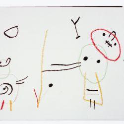 drawings_1439.jpg