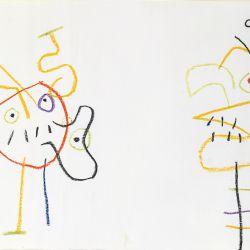 drawings_1342.jpg