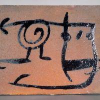 ceramics_387.jpg