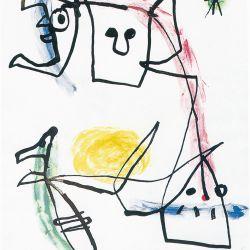 drawings_1525.jpg