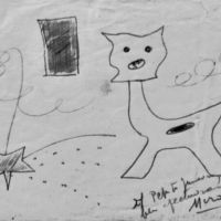 drawings_265.jpg