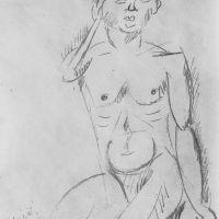 drawings_151.jpg
