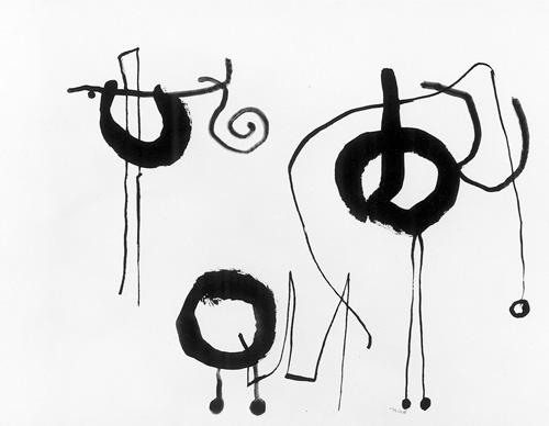 drawings_1311.jpg