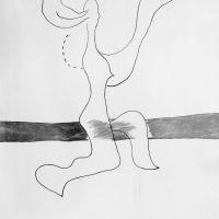 drawings_231.jpg