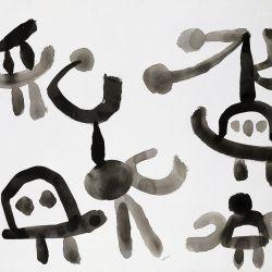 drawings_1256.jpg