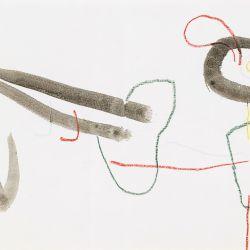 drawings_1398.jpg