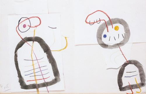drawings_1408.jpg