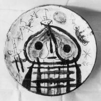 ceramics_190.jpg