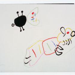 drawings_1480.jpg