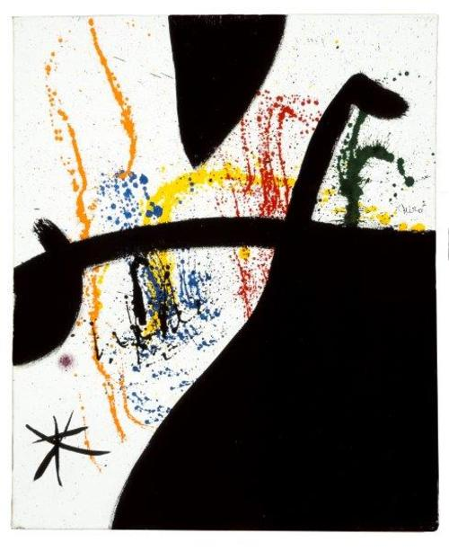 1427 Joan Ramon Bonet.Archivo Successió Miró.jpg