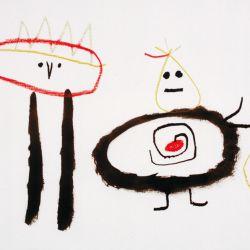 drawings_1454.jpg