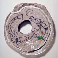 ceramics_217.jpg