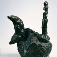 esculturas_226.jpg