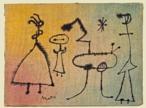 695 Successió Miró Archive.JR Bonet.jpg