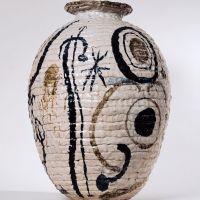 ceramics_367.jpg