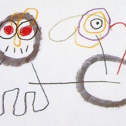 drawings_1418.jpg