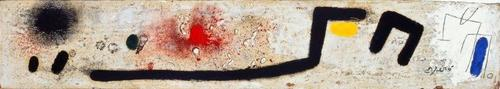 1775 Joan Ramon Bonet.Archivo Successió Miró.jpg