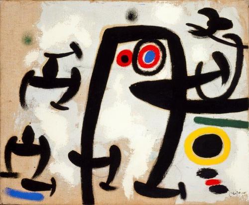 1354 Joan Ramon Bonet.Archivo Successió Miró.jpg