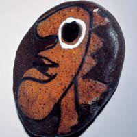 ceramics_161.jpg