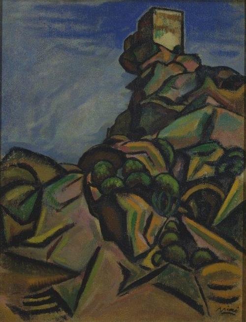 MP 0023_Mont-roig, Sant Ramon, 1916-crop.jpg