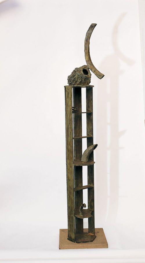 esculturas_234.jpg