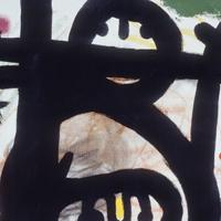 paintings_1374.jpg