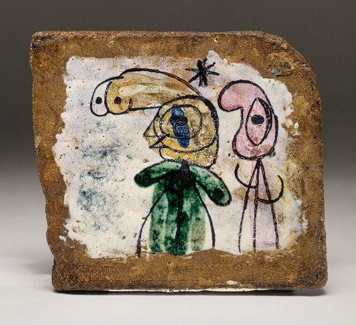 ceramics_31.jpg