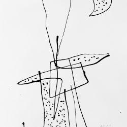 drawings_1504.jpg