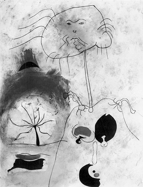drawings_824.jpg