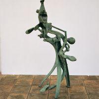 esculturas_285.jpg