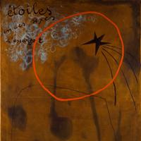 paintings_146.jpg