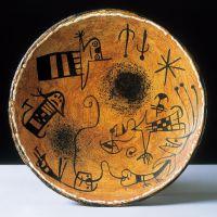 ceramics_195.jpg