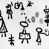 drawings_1102.jpg