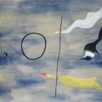 paintings_185.jpg