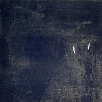 paintings_1540.jpg