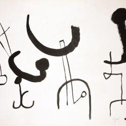 drawings_1309.jpg