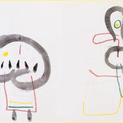 drawings_1399.jpg
