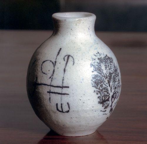 ceramics_313.jpg