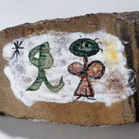 ceramics_60.jpg