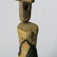 ceramics_109.jpg